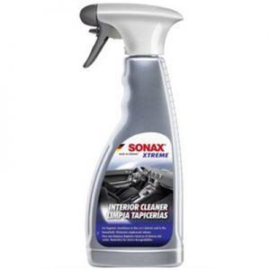 Dung dịch làm sạch, khử mùi nội thất Xe Hơi & Nhà Cửa SONAX XTREME Interior Cleaner, 500ml