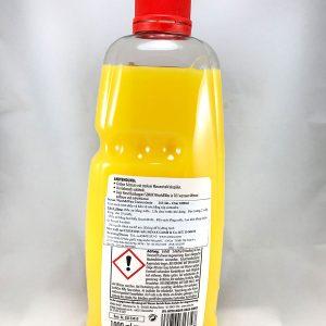 Nước rửa xe Sonax Wash & Wax, 1000ml